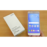 Samsung J7 Prime 16gb Huella Digital