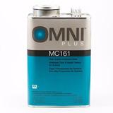 Ppg Kit Transparente Automotriz Omni 4lt Altos Solidos Mc161