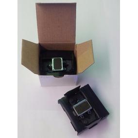 Cabezal Epson Nuevo L200 T21 120 Nx125 130 T22
