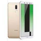 Huawei Mate 10 Lite 64 Gb 4 Ram 4g Doble Camara Dual + Funda