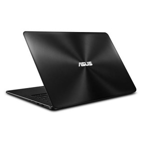Touch Pad Laptop Asus X551m