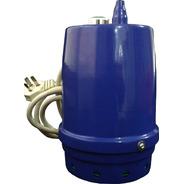 Inflador Globos Eléctrico 1 Pico Con 3 Medidas - Eléctrico