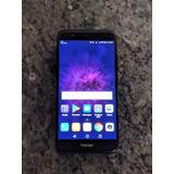 Huawei Honor 8 Pro/v9 6gb 64gb Kirin 960 Tela 2k 5,7 Preto