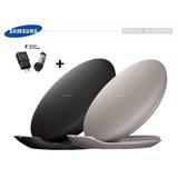 Cargador Inalambrico Samsung Convertible Galaxy S8 S8+ Plus
