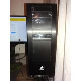 Super Pc Gamer I7 7700k Acep Cambio 7thentusiastas! Garantia
