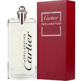 aaf1dfccefa Délices De Cartier Eau De Toilette 30ml - Beleza e Cuidado Pessoal ...