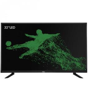 Tv Led Philco 32 Polegadas Ptv32d12d Hd Com Receptor Digital