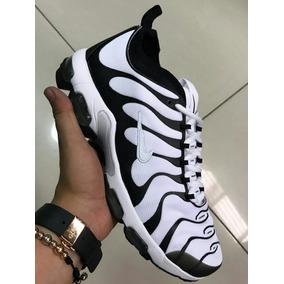 Nike Tiburón 2017