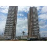 Apartamento Le Monde Antilhas, 181 M2, 3 Dormitórios (sendo 3 Suítes), Campinas, Sp - Ap0036 - 3094774