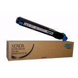 Toner Xerox Workcentre 7120/7125/7132 Cyan 6r1273 Nuevo