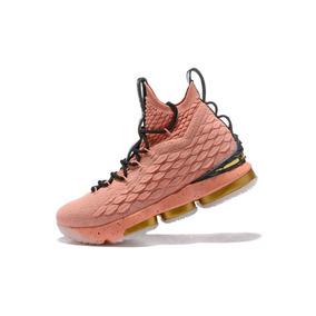 Nike Lebron 15 - A Pedido