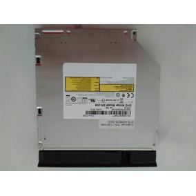 Driver Gravadora De Cd/dvd Notebook Positivo Unique S1991