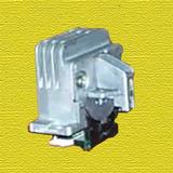 Cabezal Impresora Epson Fx 890- Fx 2190 Original