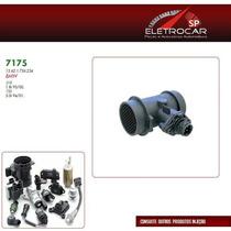 Sensor De Fluxo De Ar Bmw 318 1.8 95 A 00, 750 5.0i 94 A 01