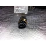 Sensor Temperatura Gm Cavalier 2.2lts/3.1/3.8/4.3/4.6