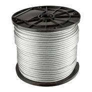 Cable De Acero 6x7 2mm Rollo X 100m Finisterre