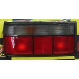 Stop Renault Gamma Mod 88-94 Envio Gratis