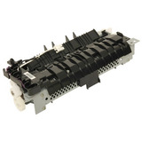 Hp Fusor Original Laserjet P3015 Rm1-6274