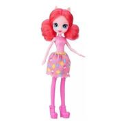 Muñeca My Little Pony Pinkie Pie 23cm Cyber Monday (1431)