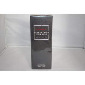 4932dee1c4a Amostra Do Perfume Cartier Declaration - Perfumes Masculinos no ...