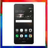 Huawei P9 Lite 16gb Ram 2gb Libre - Aceptamos Mercado Pago