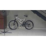 Bike De Mola