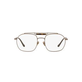Oculos Giorgi Armani Tartaruga Legitimo - Calçados, Roupas e Bolsas ... 8c4ac64049