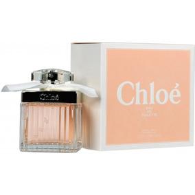 Perfume Chloé 50 Ml - Perfumes no Mercado Livre Brasil b3e2ca409c