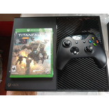 Xbox One Fat 500 Gb + Regalo