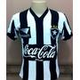 Camisa Retrô Botafogo 1989 Penalty - S A L D Ã O ! ! !