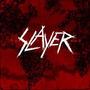 Slayer World Painted Blood Cd Novo E Lacrado