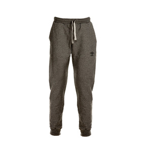 Pantalon Jogging Umbro Random