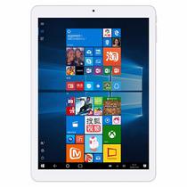 Tablet2 Pc - Display De 9,7 Polegadas Windows 10, Adroid 5.1