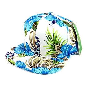 Trajes Hawaianos Ninos - Sombreros para Hombre en Mercado Libre Colombia 4019c631deb