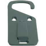 Bosch C05ah0 Gancho De Montaje Personalizado Para Cargado...