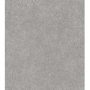 Papel De Parede Atemporal 3708 Lançamento Bobinex Cimento