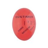 Timer Huevos Controlador Del Nivel De Coccion