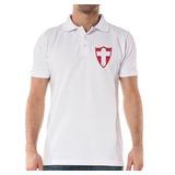 Camisa Polo Palmeiras Adidas Sep Trg D80574 Original + Nf - Futebol ... ecc4150647b5d