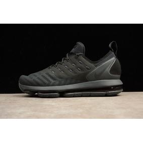 zapatillas nike air max venta mercadolibre, Gran venta Nike