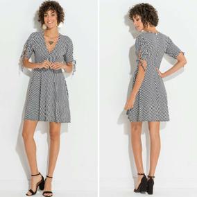 Vestidos baratos moda evangelica
