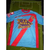 Camiseta Arsenal 2012-2013 Titular #22