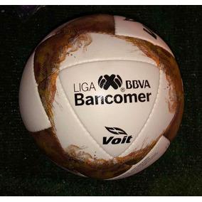 Balon Voit Dorado en Estado De México en Mercado Libre México ffd7739b358