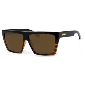 Oculos Sol Evoke Preto Fosco Logo Dourado Lente Verde G15. 5 vendidos - Rio  Grande do Sul · Oculos Evoke Evk 15 Ng21g Black Turtle Gold Brown Total 8f4546ec16