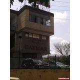 Local Centro Comercial Daymar