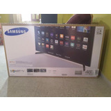 Smart Tv Samsung 48 Full Hd