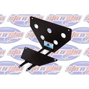 2013 Hot Wheels Chevrolet Camaro / Paquete 1le Sto-n-sho E