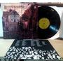 Black Sabbath, Americano, 1970