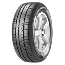 Cubierta Pirelli 185/65 Hr 15 P1 Cinturato Xl