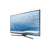 Tv Led Samsung 40 Un40ku6000 Uhd Smart 4k