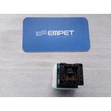 150mils 200mils Bios Sop8 Programador Motherboard Laptop